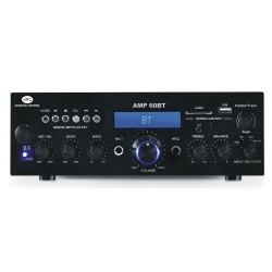 Amplificador Amp 60Bt