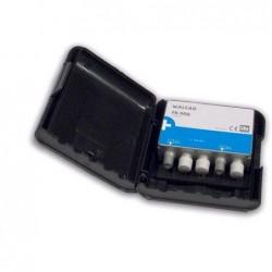 Filtro Mastil Rechazo Lte700 5G
