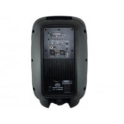 Bafle Ac-10/Amp ( Unidad )
