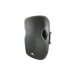 Bafle Ac-15/Amp ( Unidad )