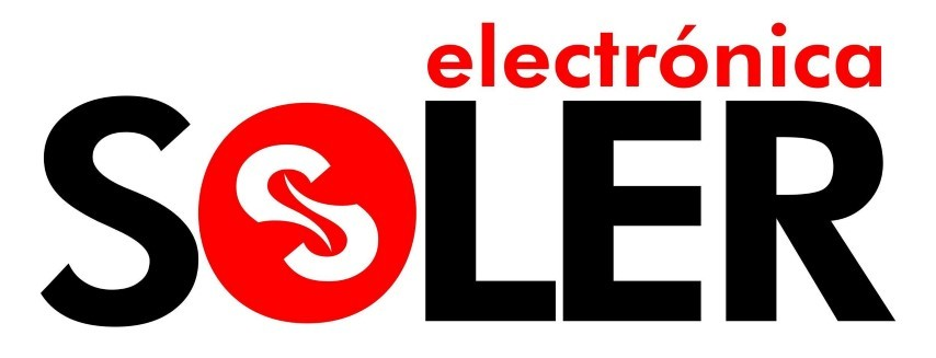 Soler Electronica